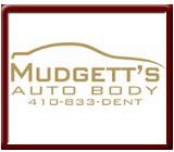 mudgetts